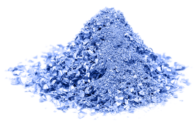 blue_powder